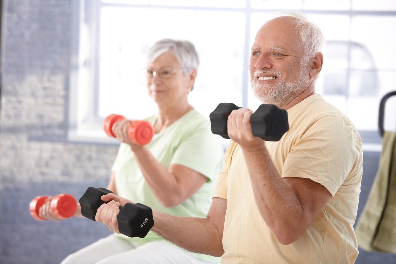 Kansas American Seniors Singles Dating Online Website
